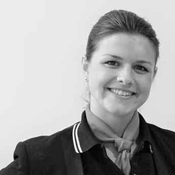 Annika Lippitz