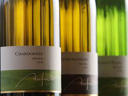 Aufricht Wein Bodensee